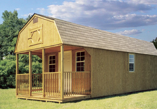 rent to own storage sheds built on site storage shed woodcra