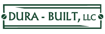 Dura-Built, LLC